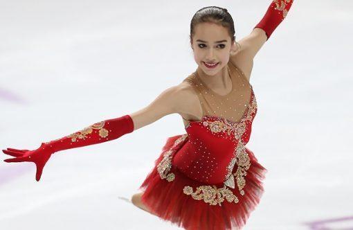 Alina-Zagitova-e1489451483580.jpg