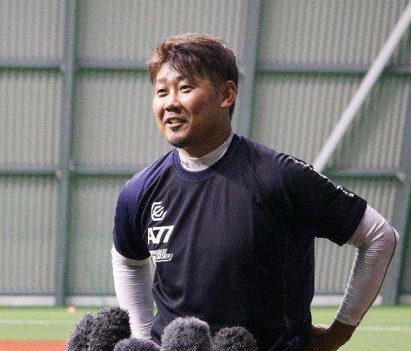 jiji_matsuzaka.jpg