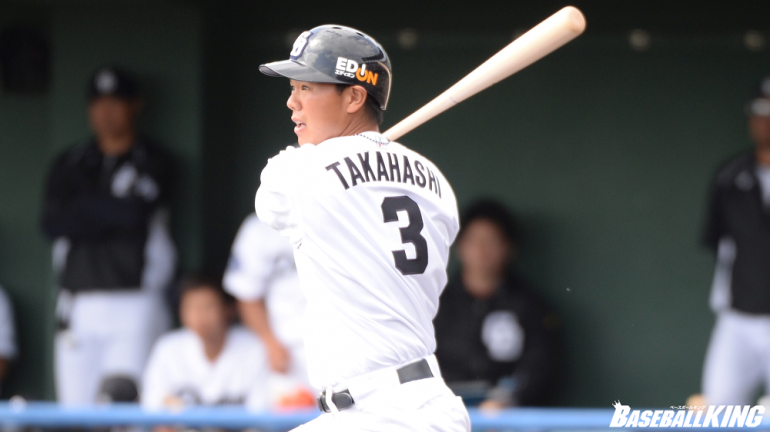 takahashi1-770x432.png